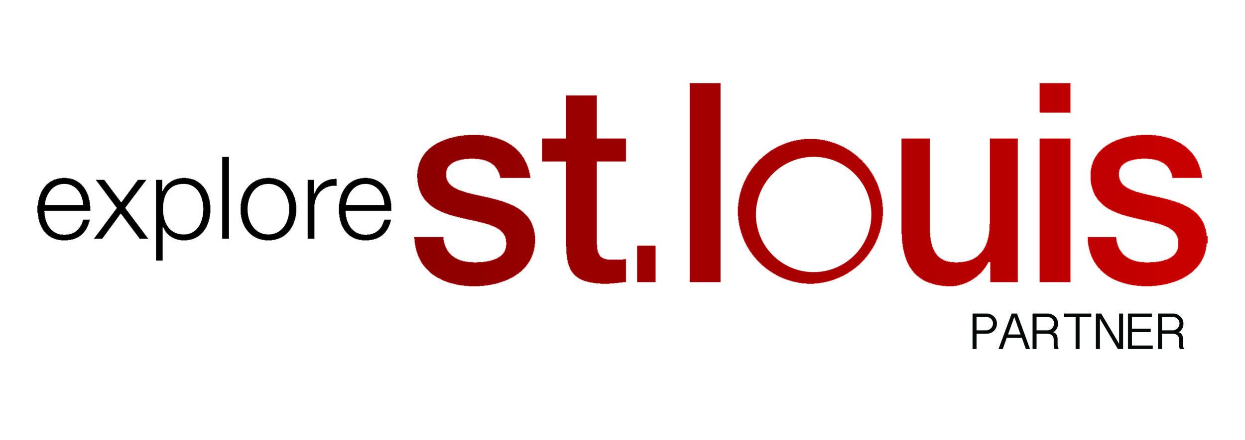 ESTL_logo copy.jpg