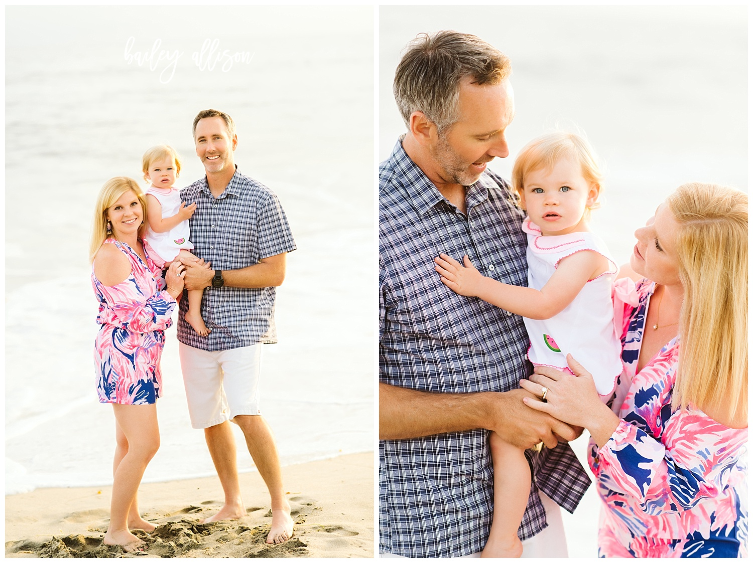 San-Diego-Family-Photographer25_0001.jpg