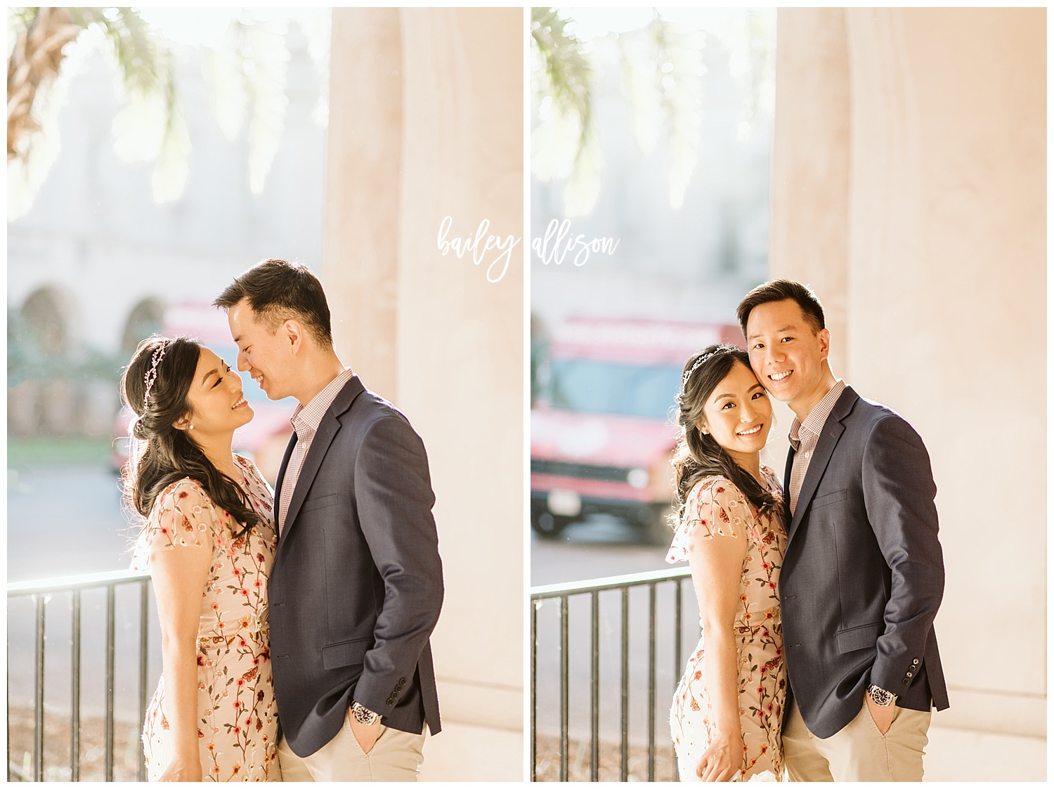 SanDiego-Wedding-Photographer-_0001.jpg