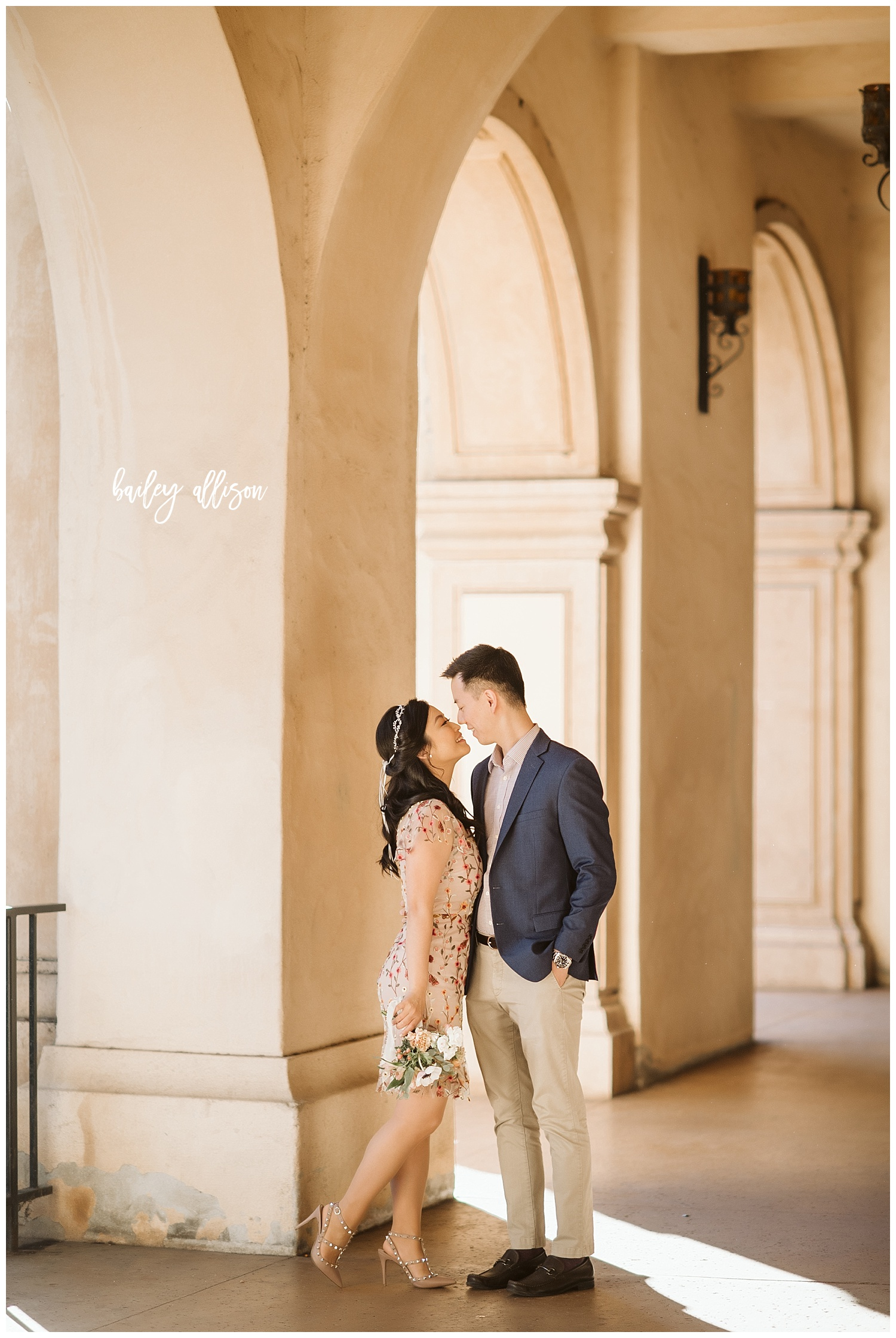SanDiego-Wedding-Photographer-_0002.jpg
