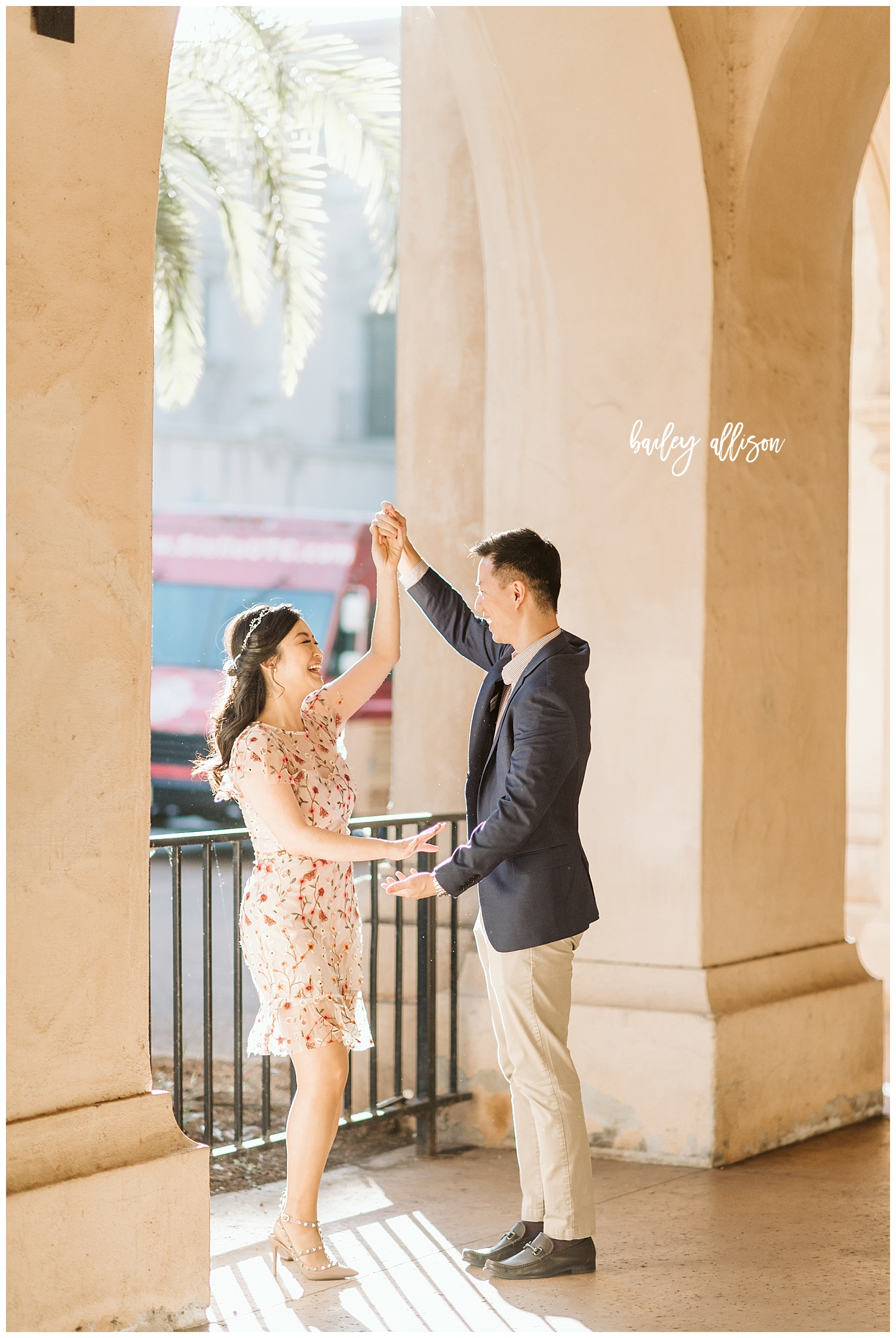 SanDiego-Wedding-Photographer-_0003.jpg