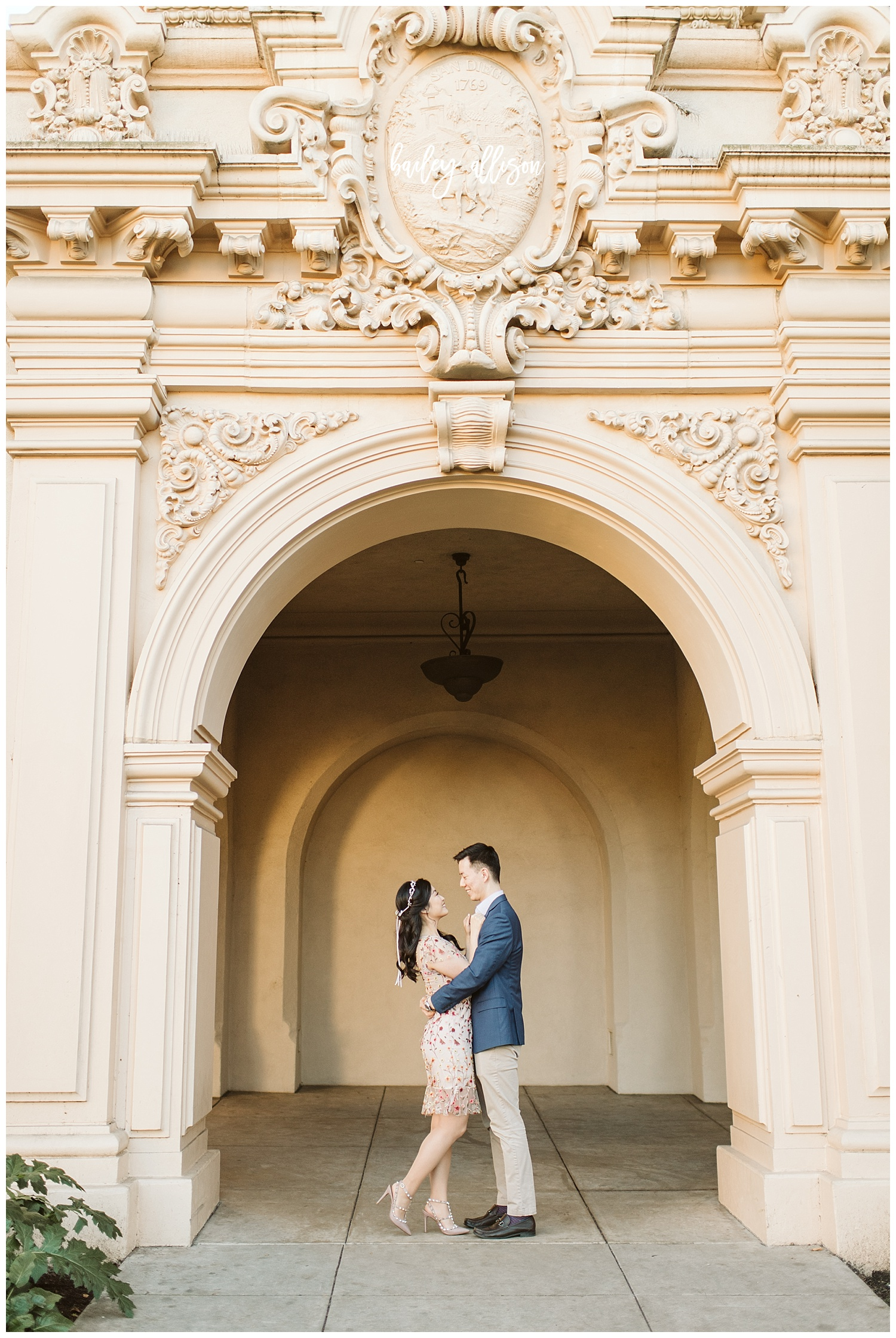 SanDiego-Wedding-Photographer-_0004.jpg