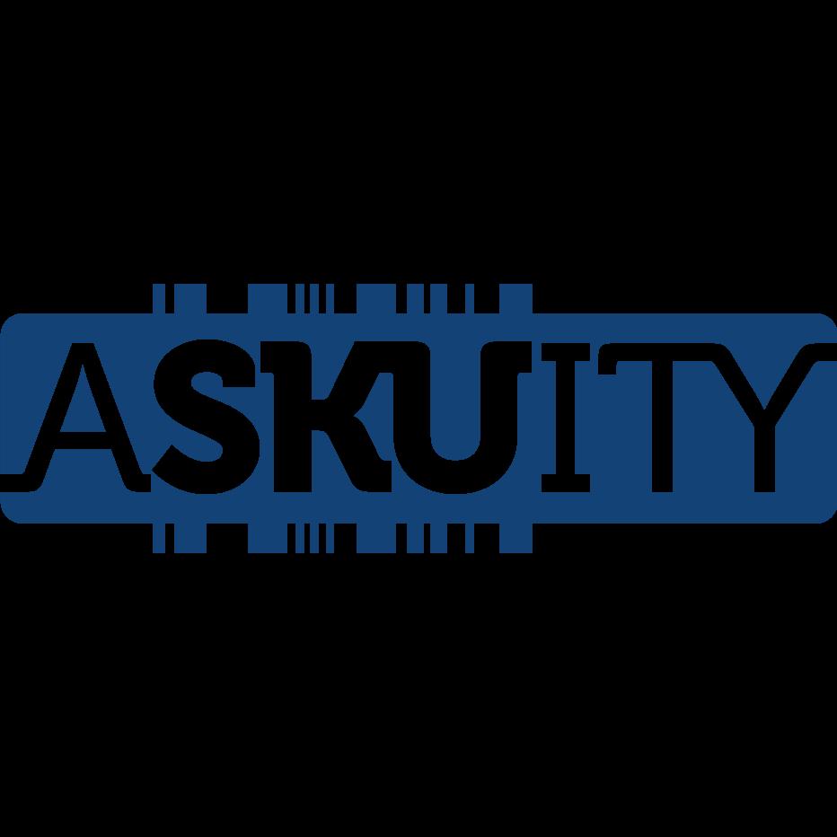 Askuity