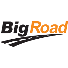 BigRoad