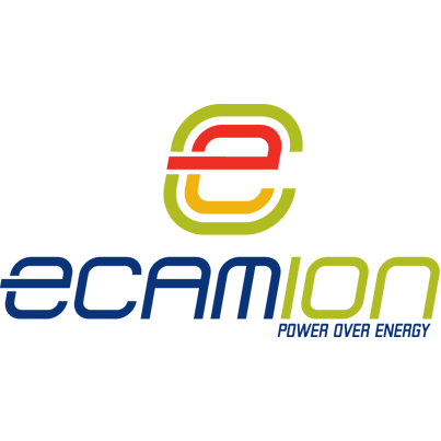 eCamion
