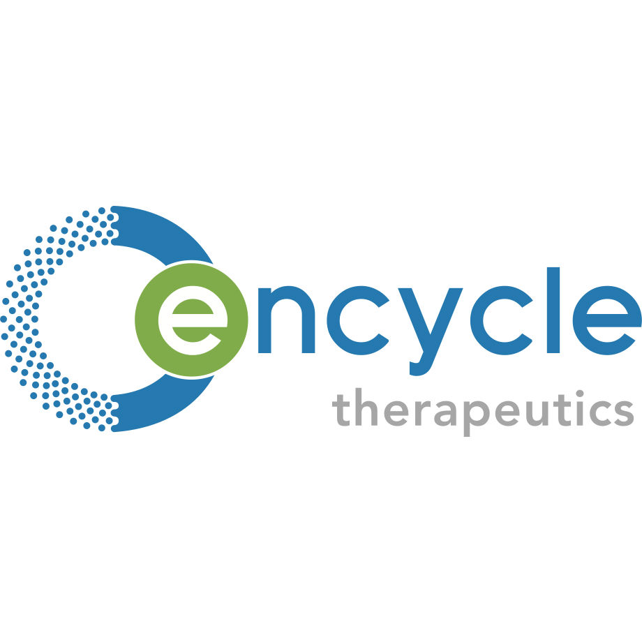 Encycle Therapeutics