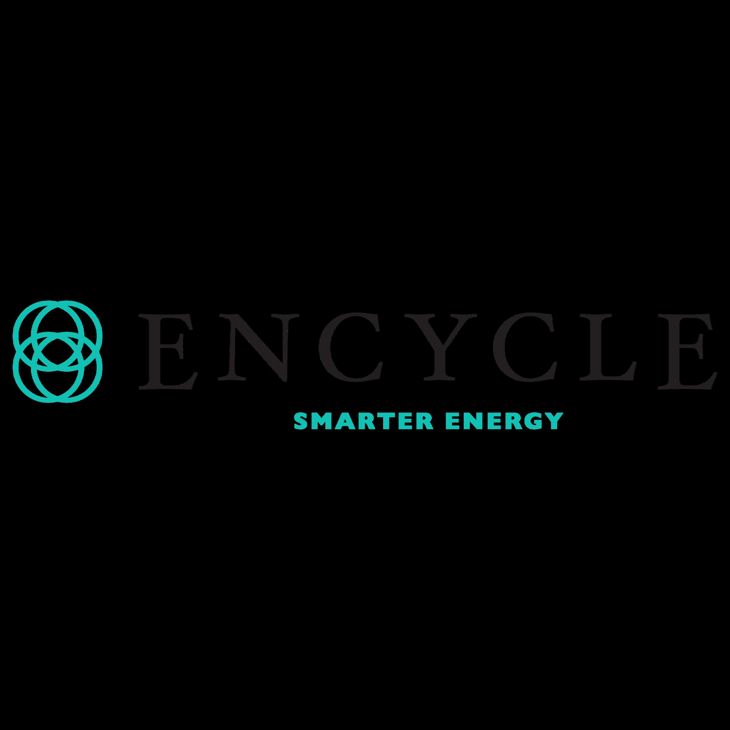 Encycle