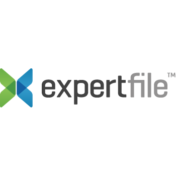 ExpertFile