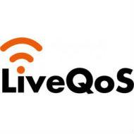 LiveQoS