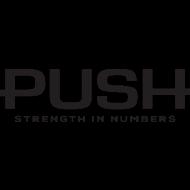 Push Strength