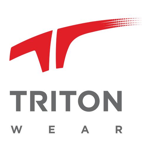 TritonWear
