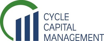 Cycle Capital