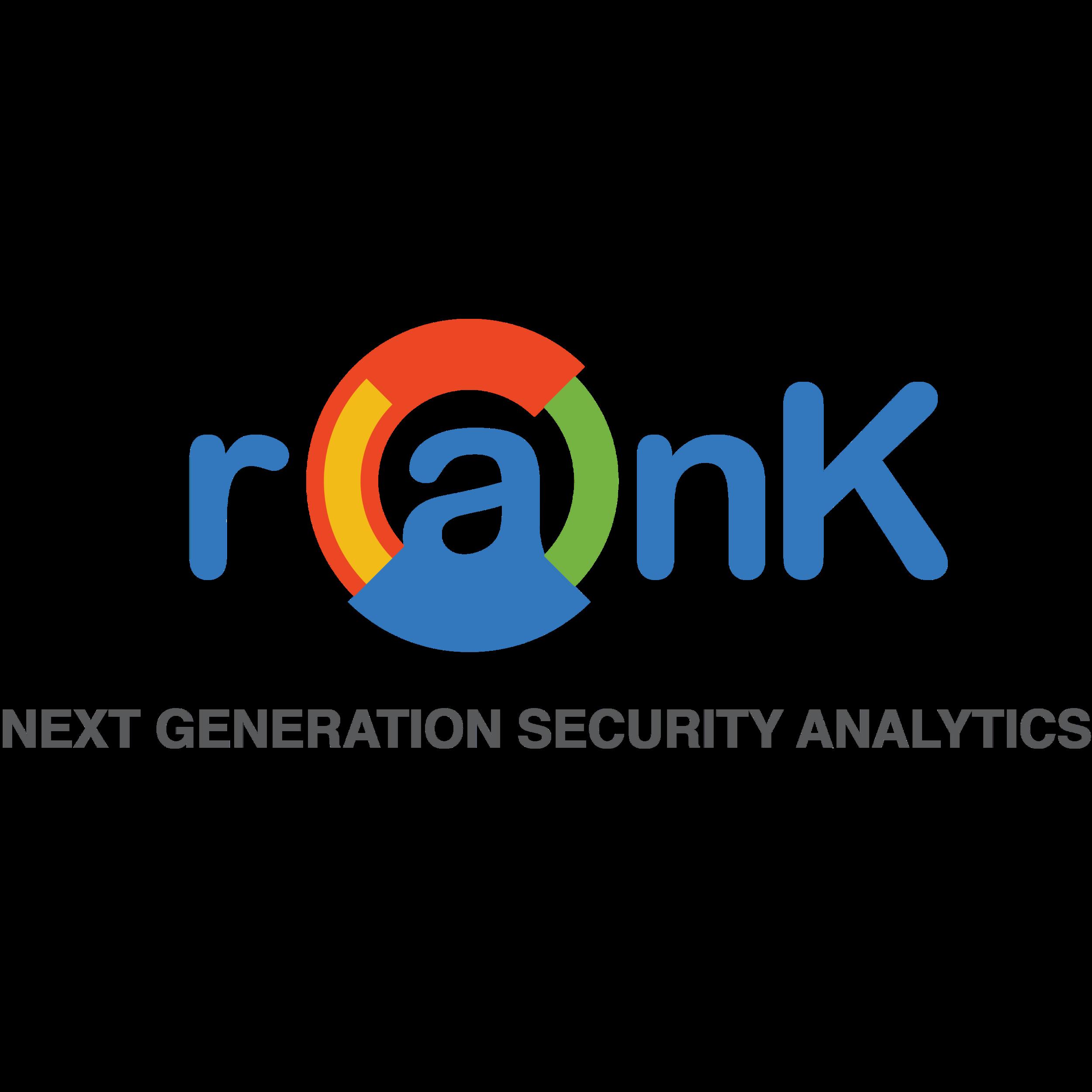 Rank Software