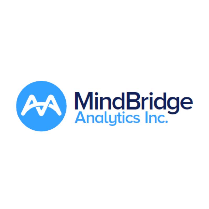 MindBridge Analytics