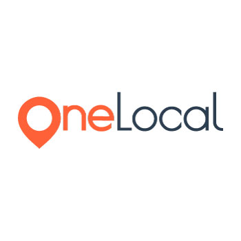 One Local