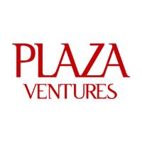 plaza ventures square.jpg