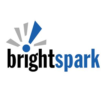 brightspark square.jpg