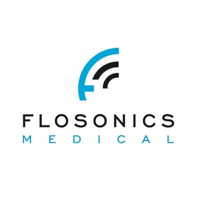Flosonics Medical