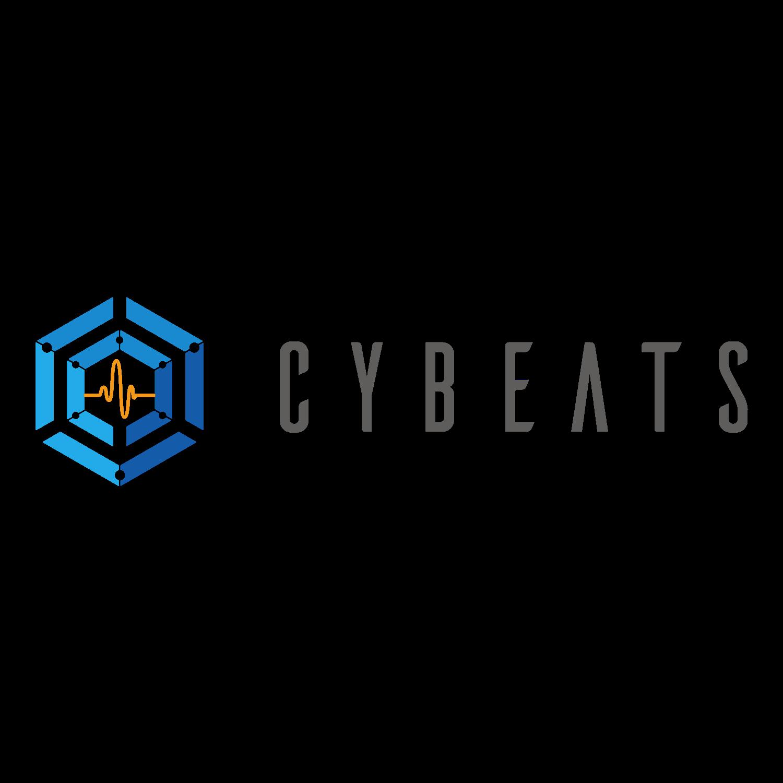 Cybeats