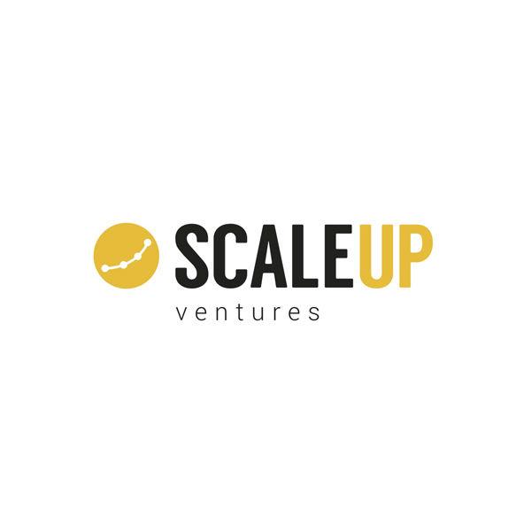 ScaleUp Ventures logo square.jpg