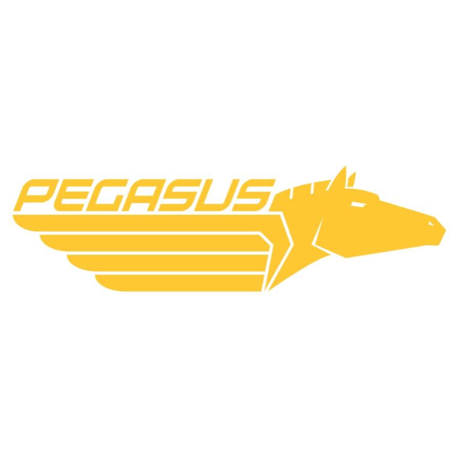 Pegasus Aeronautics