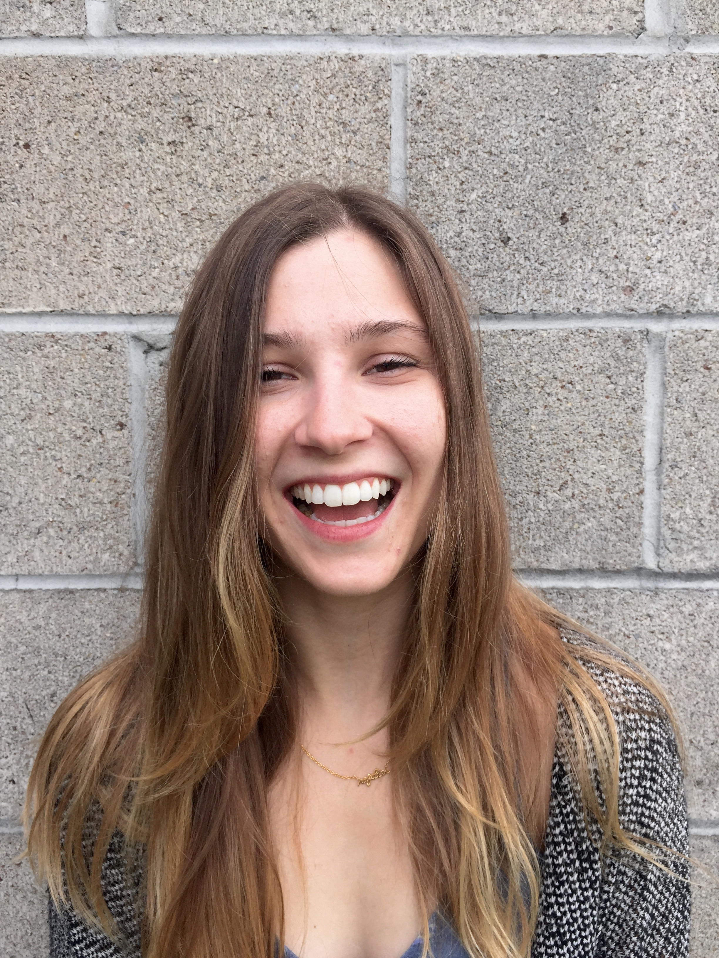 Elizabeth Peskor     Rochester native, graduated from SUNY Brockport with the degree of   Bachelor of Science, Interdisciplinary Arts for Children/Dance   Studies. Certified in Laban Movement Analysis/Integrated Movement   Studies