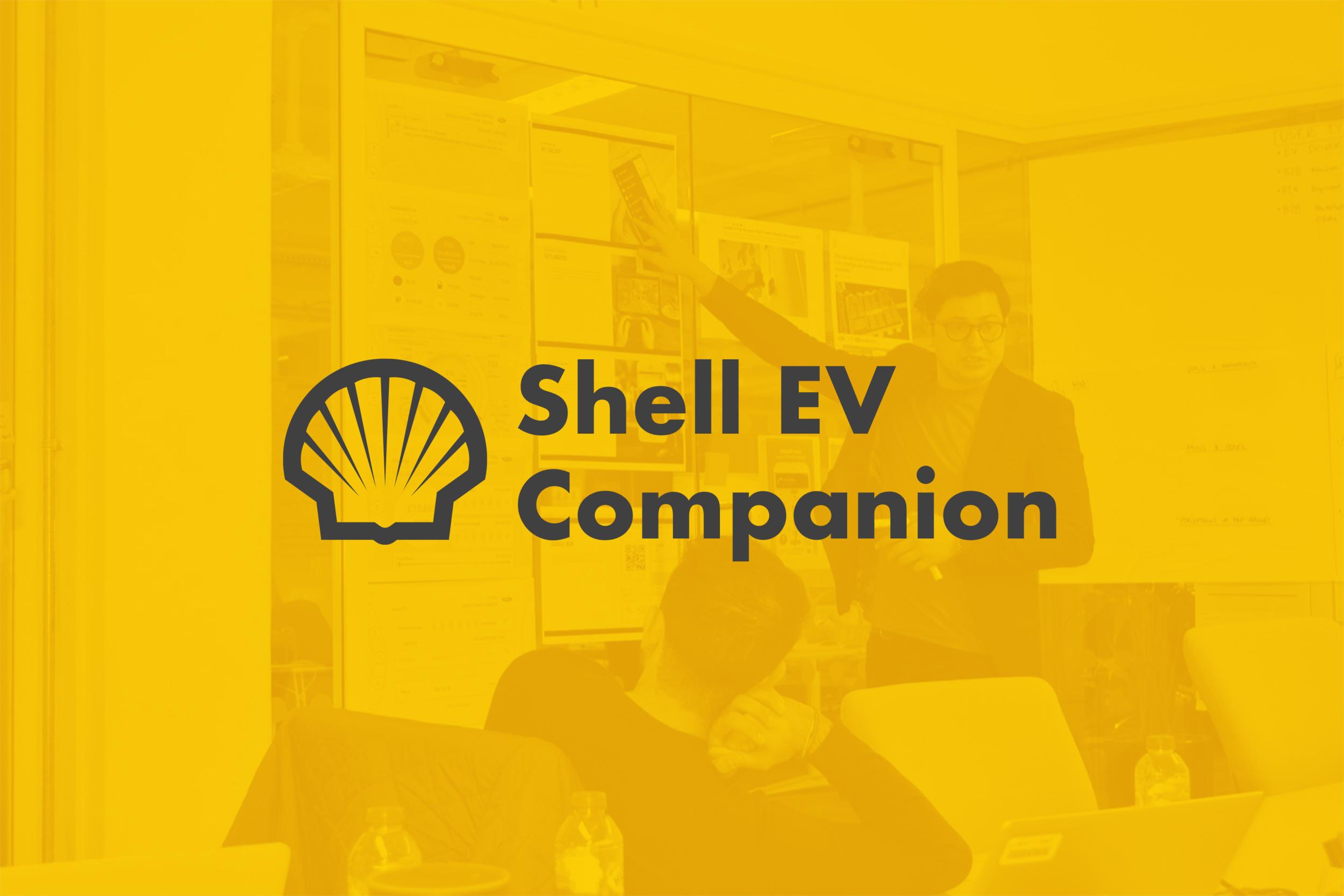Shell EV 1.png