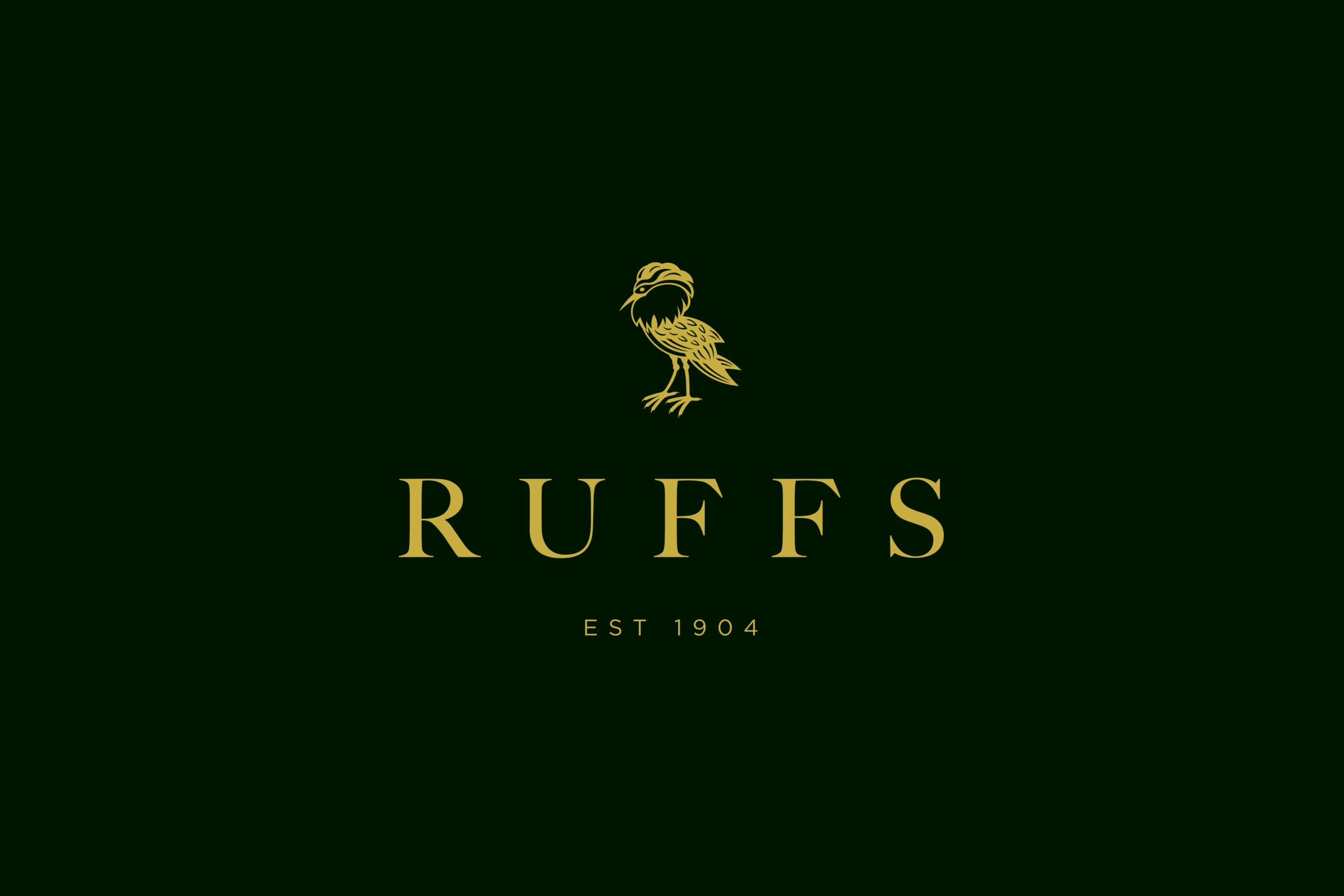 Ruffs 1.png