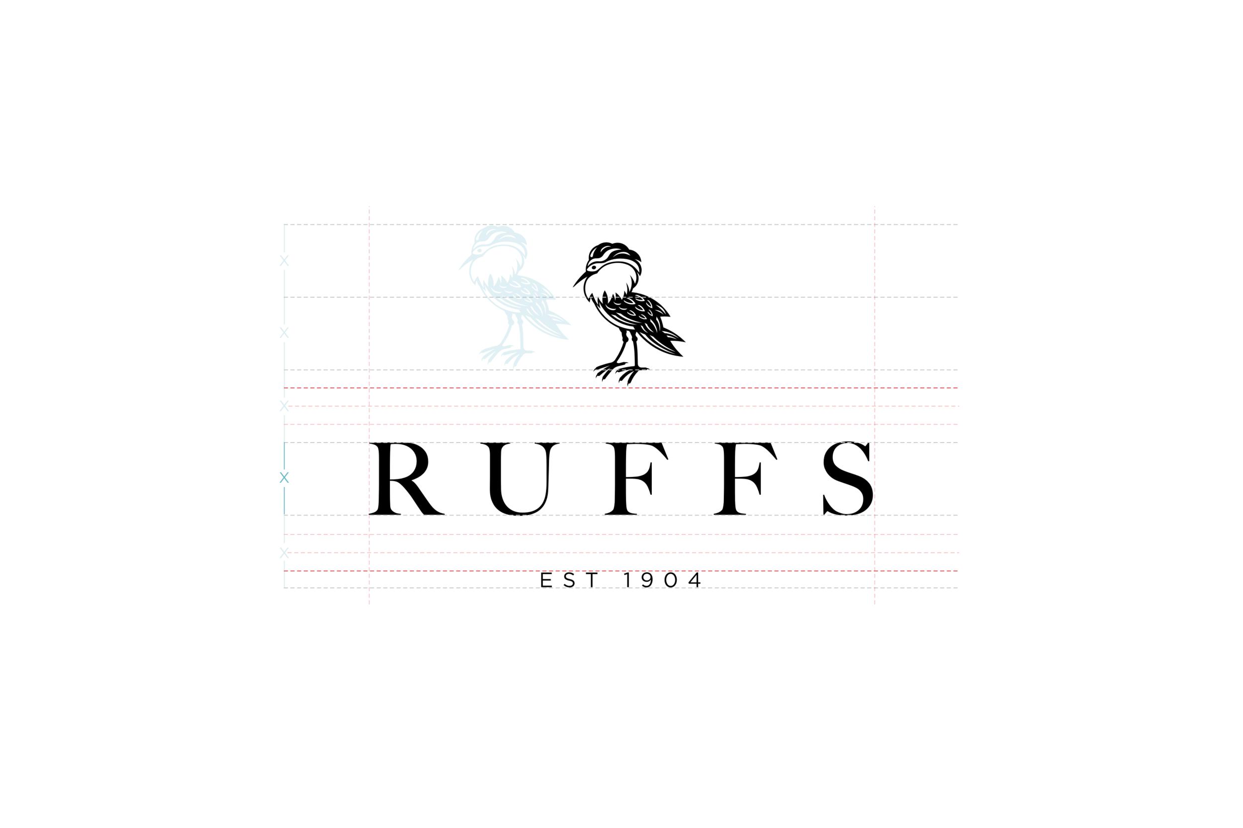 Ruffs 3.png