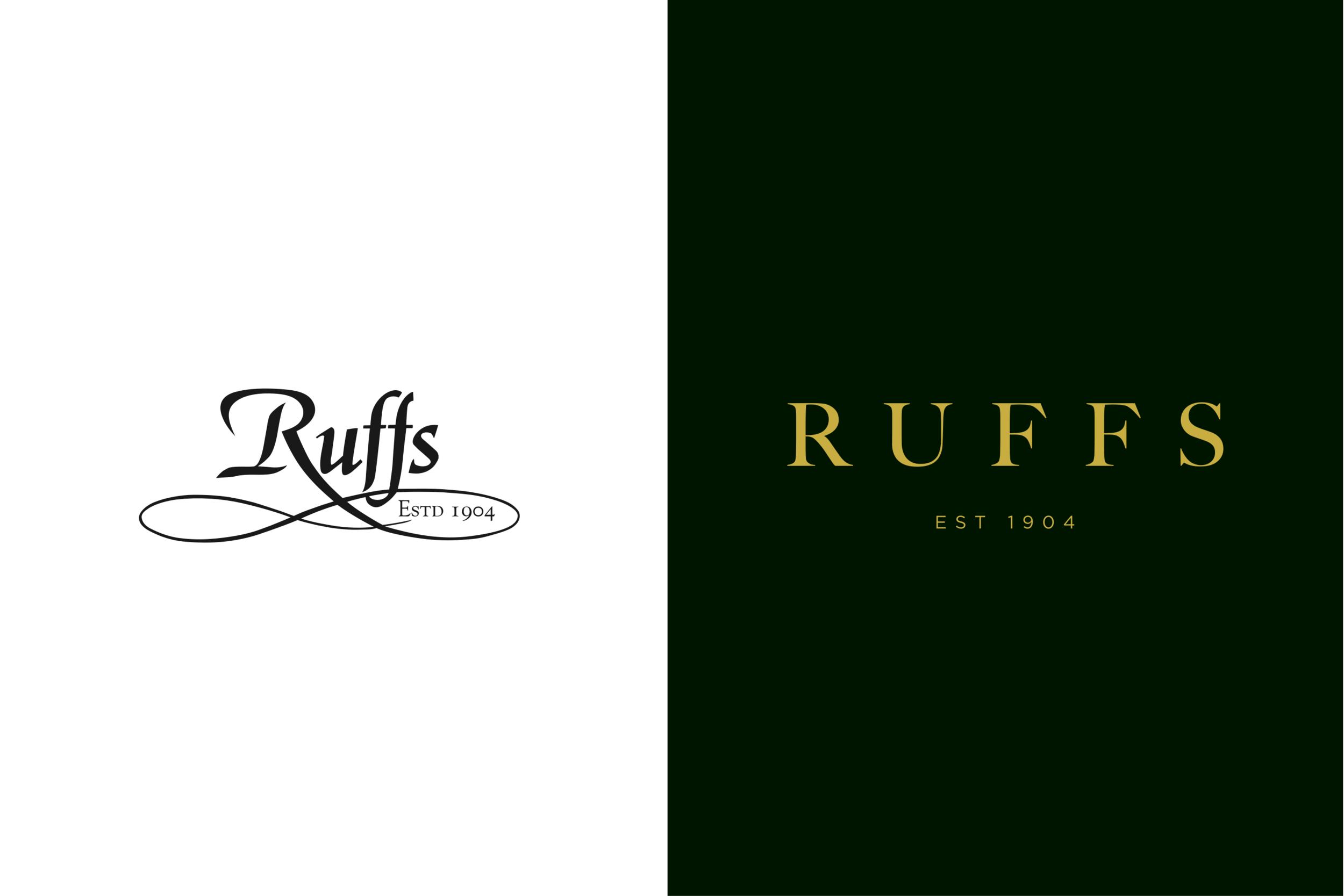 Ruffs 6.png