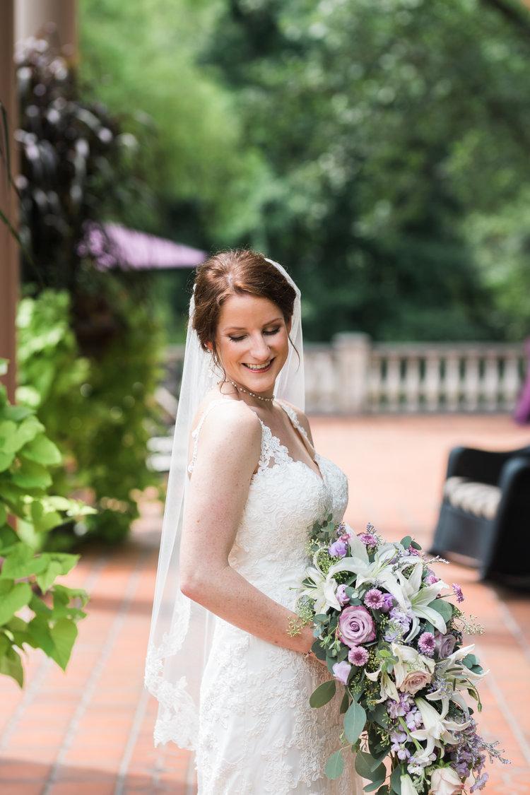 EGP-wedding-211.jpg