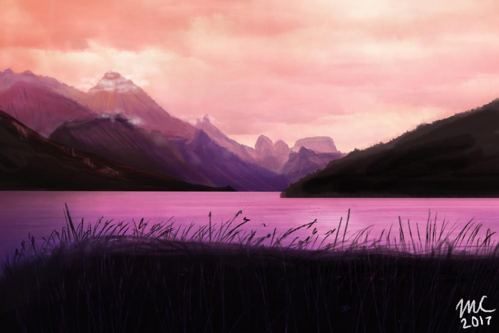 PurpleLandscape.jpg