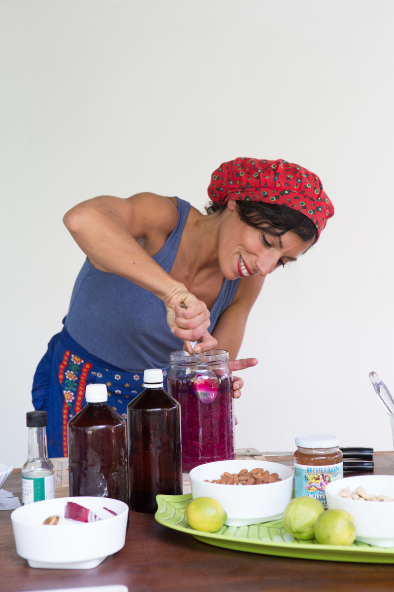 Sauerkraut Prep Cristina.jpg