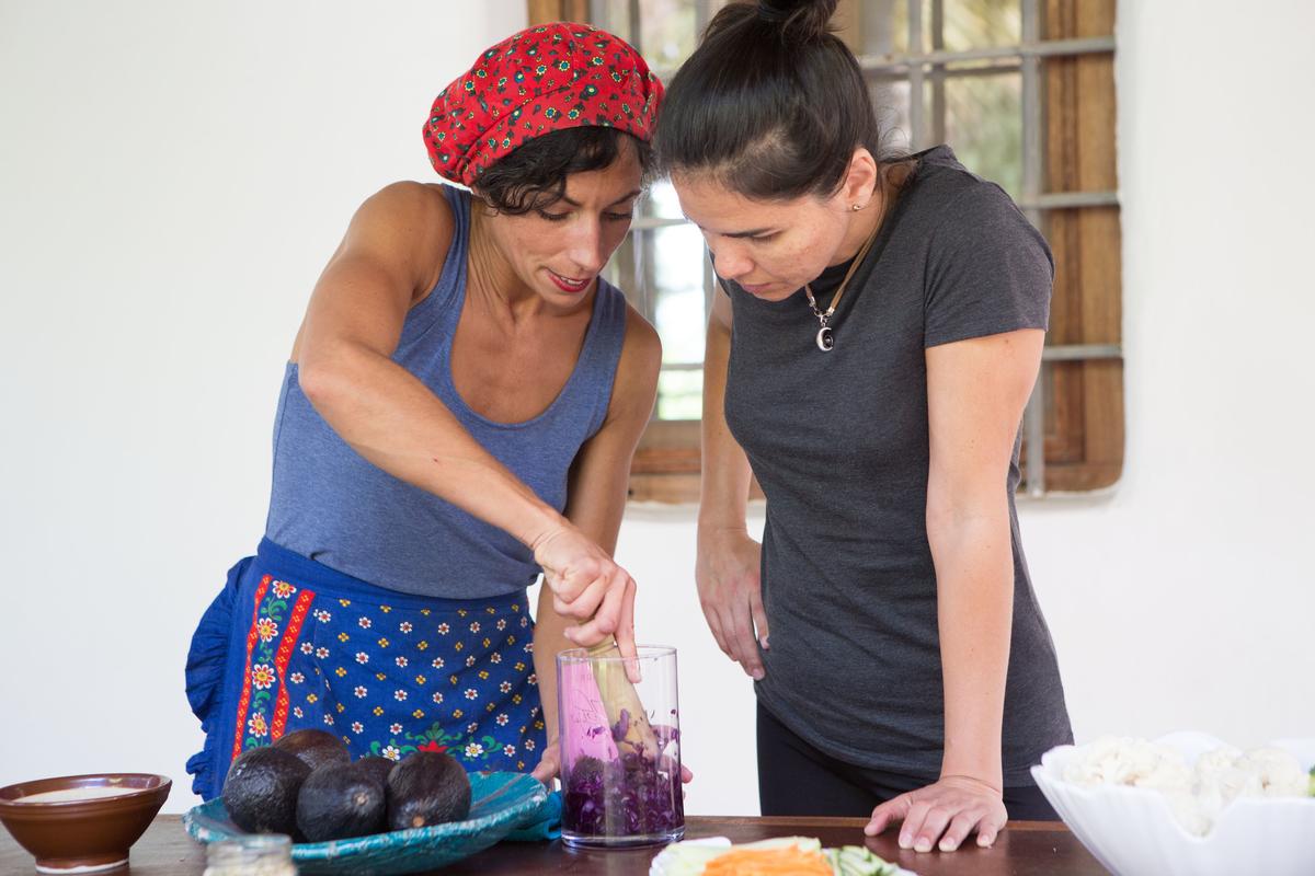 Purnima & Cristina.jpg