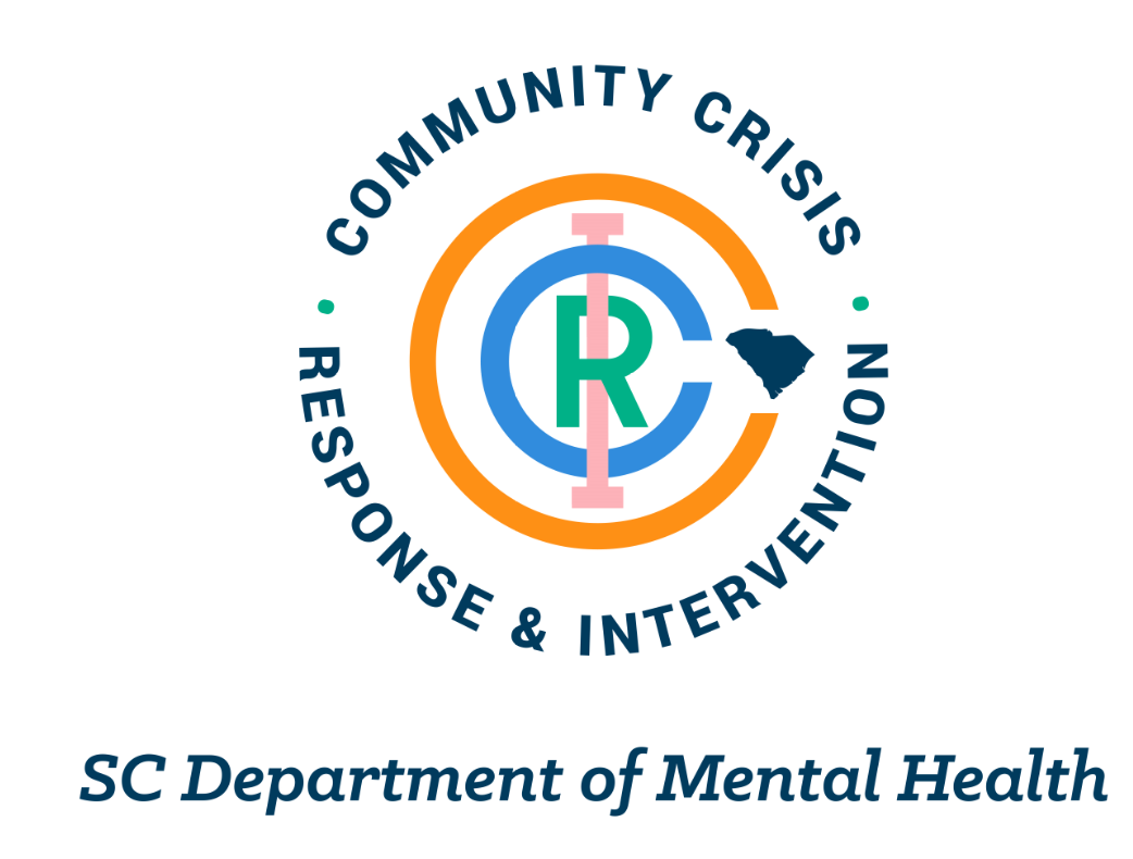 Community Crisis Response and Intervention (CCRI)1-833-364-2274 - CCRI will provide on-site emergency psychiatric screening and assessment to individuals experiencing mental health emergencies within 60 minutes of contact with the CCRI team. The service will be available 24 hours per day, 7 days a week, 365 days a year.