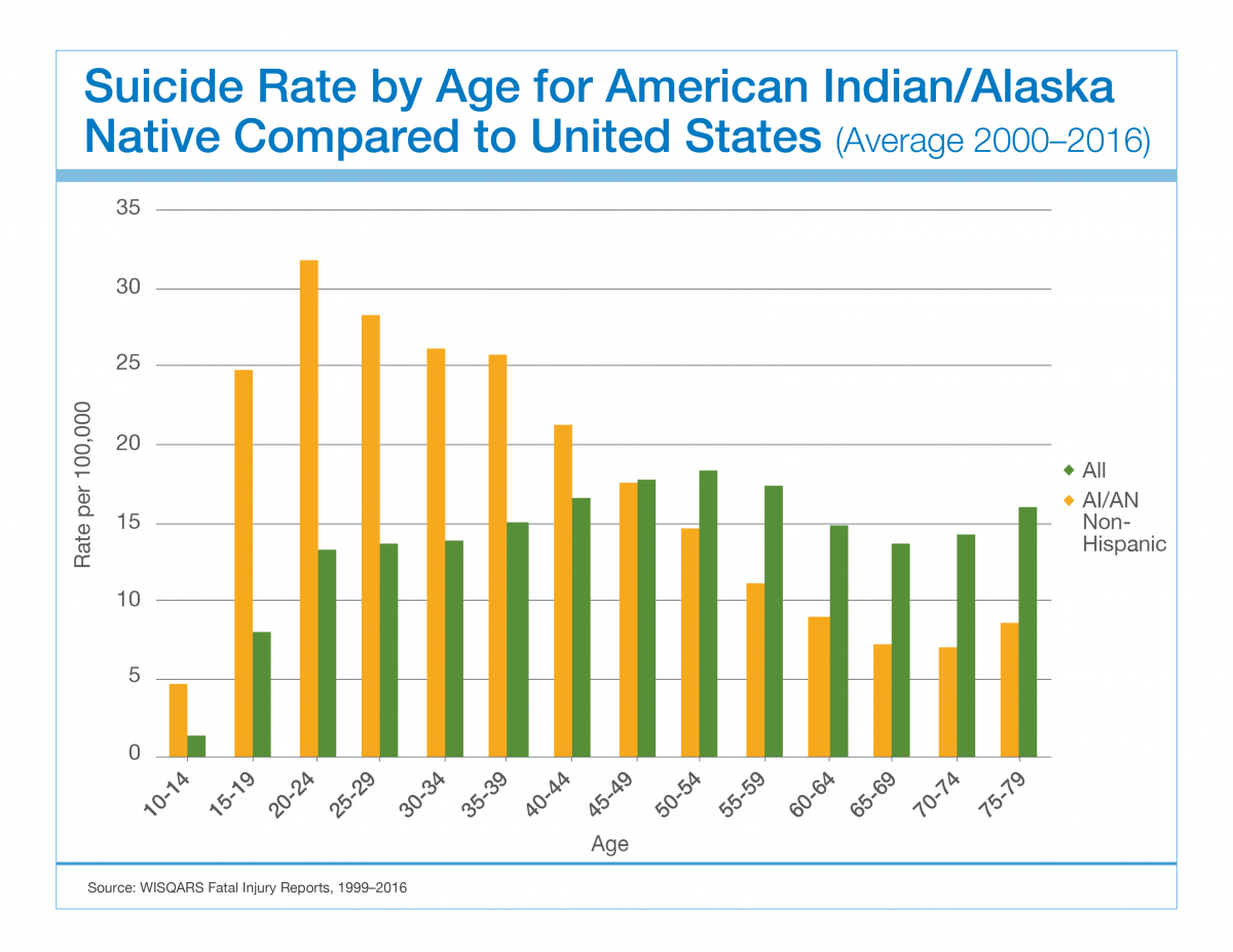 suicide rates by race na and an sprc.png