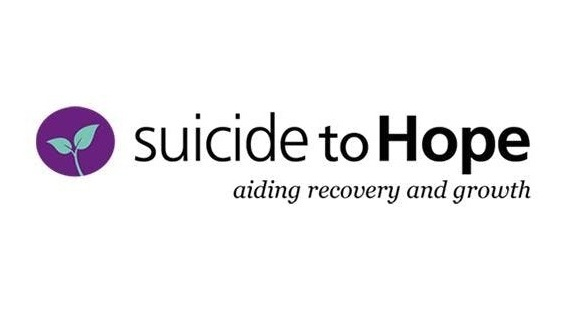 SuicidetoHope  offers a unique training opportunity to improve helpers'preparation to provide effective suicide care by promoting recovery and growth for people once they are safe.