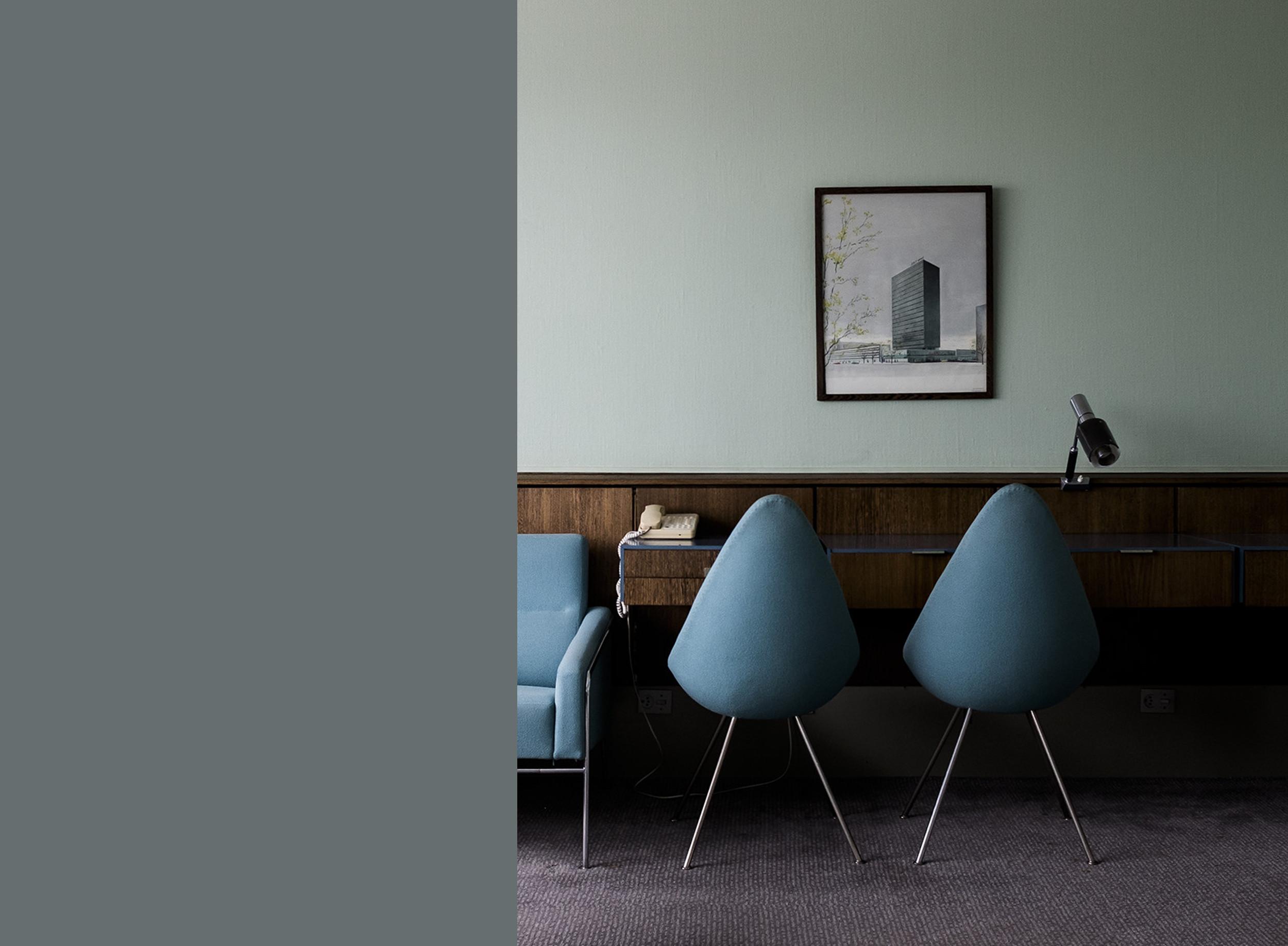 fritz hansen chair with block.jpg