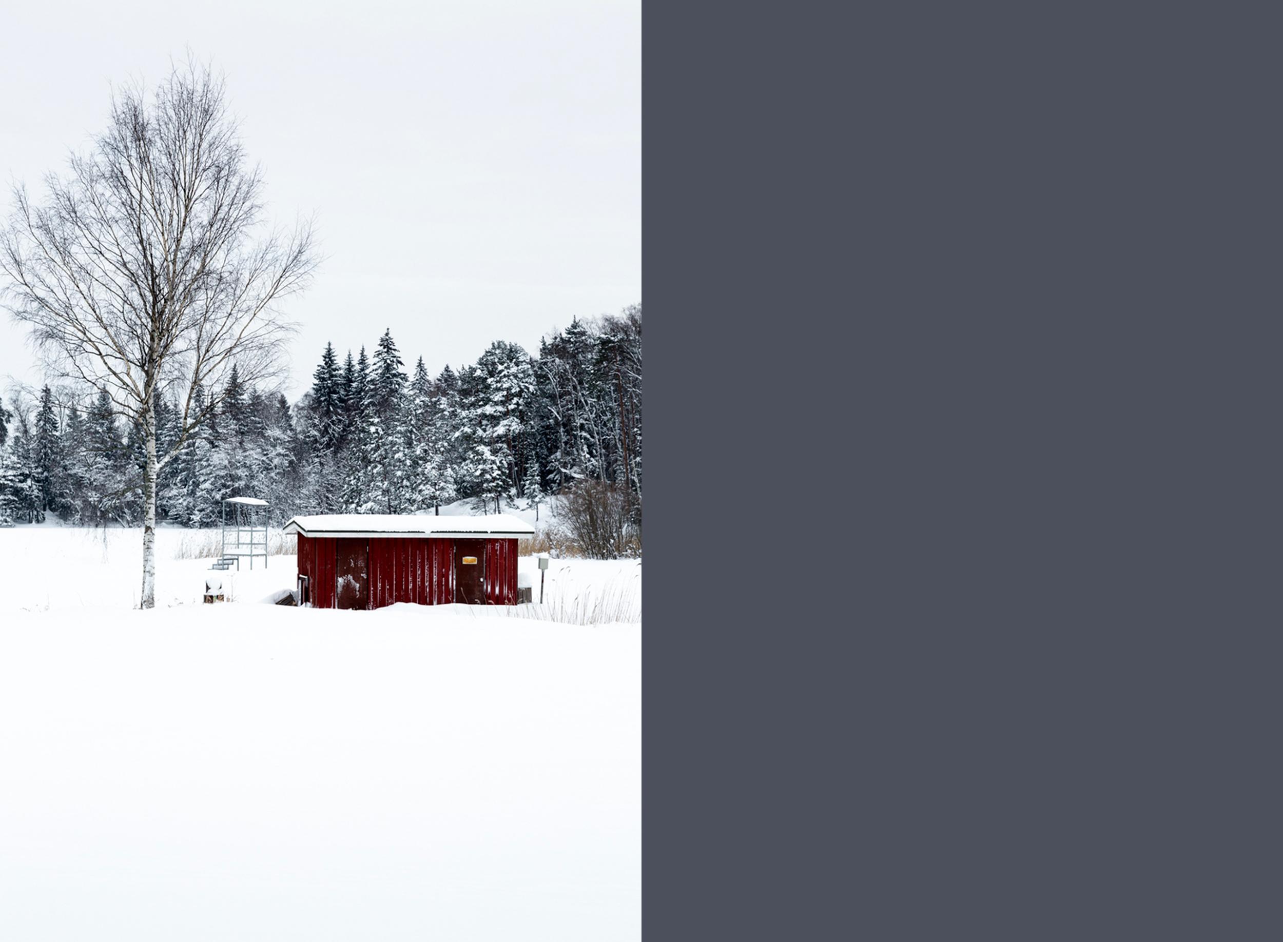 finland_colour_block.jpg