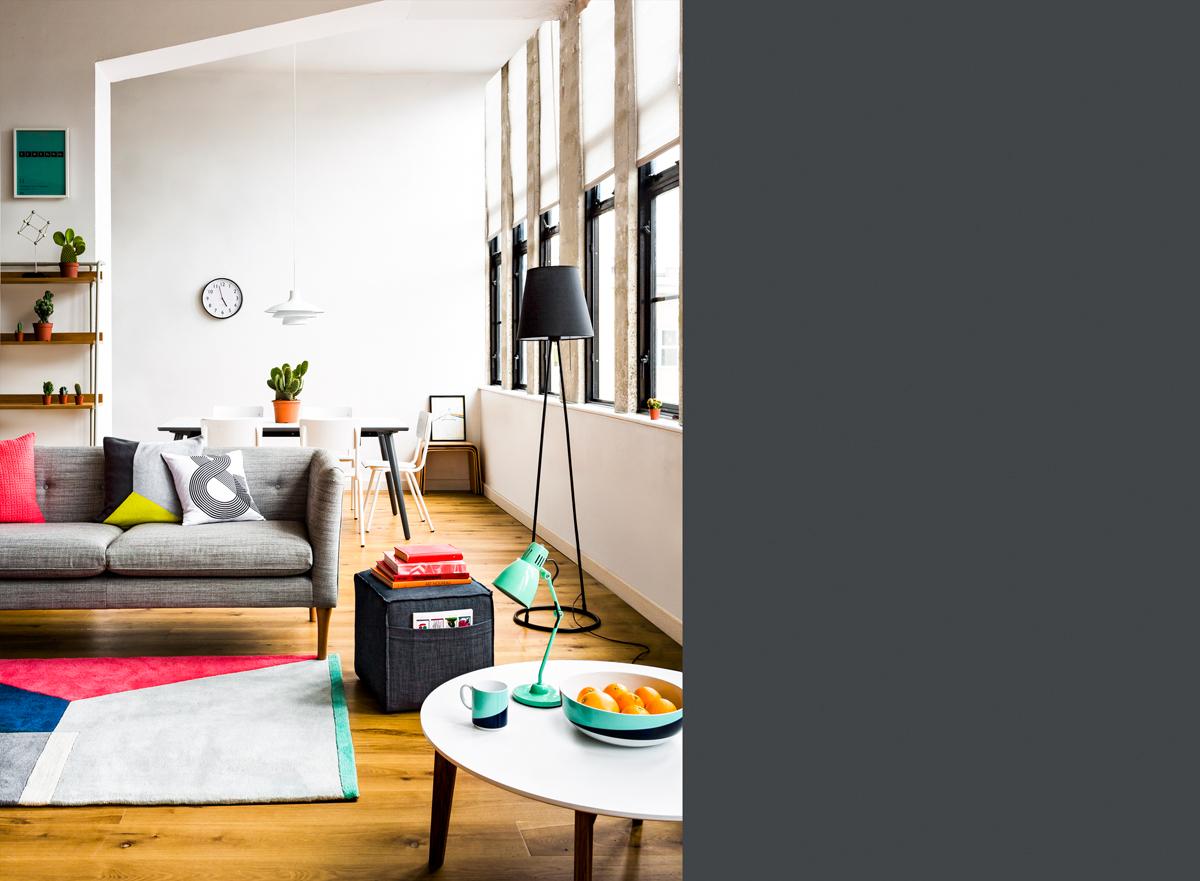 HOUSE_01_B-65_colour_block.jpg