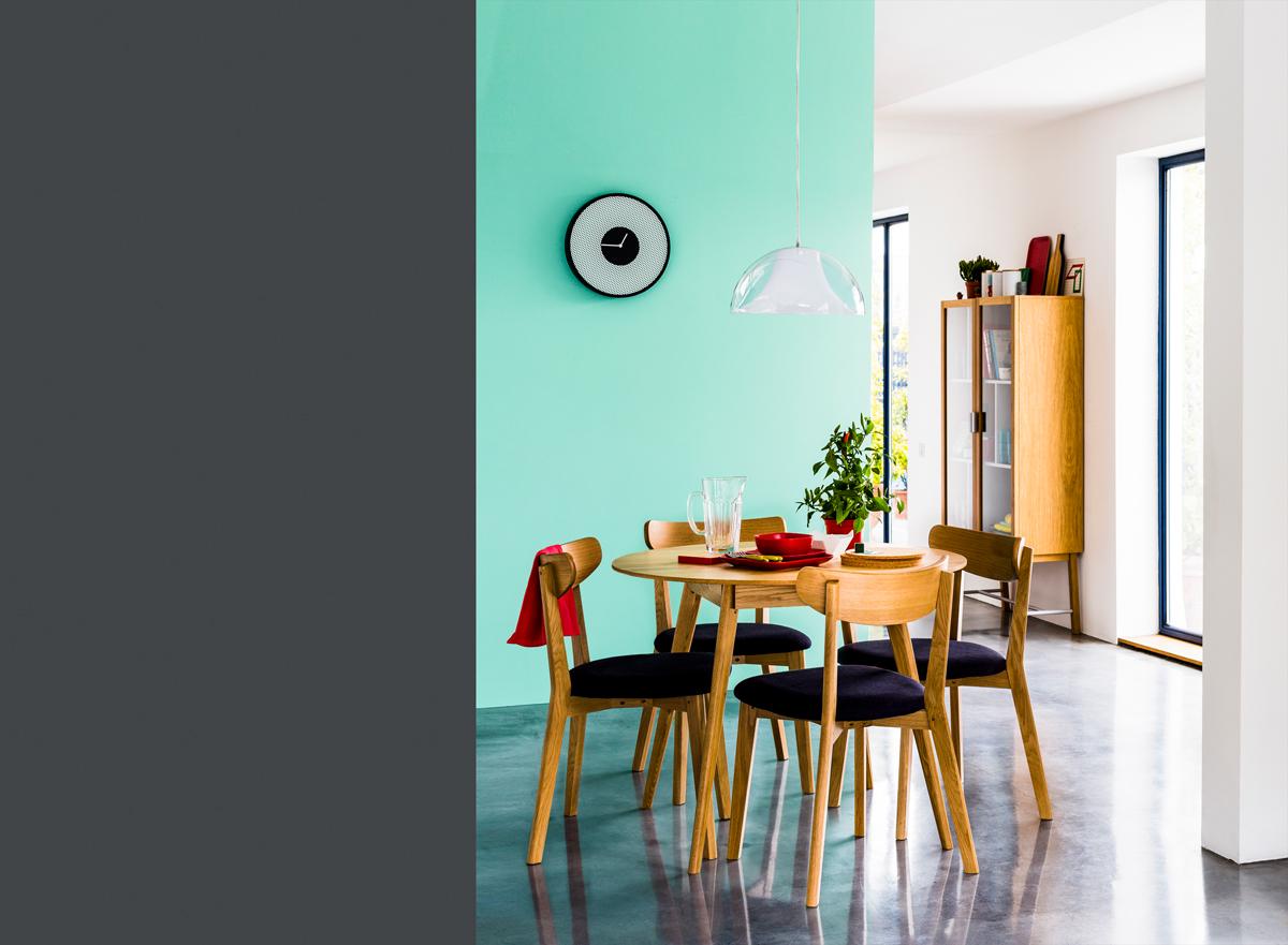 HOUSE03A_LS_-134_colour_block.jpg
