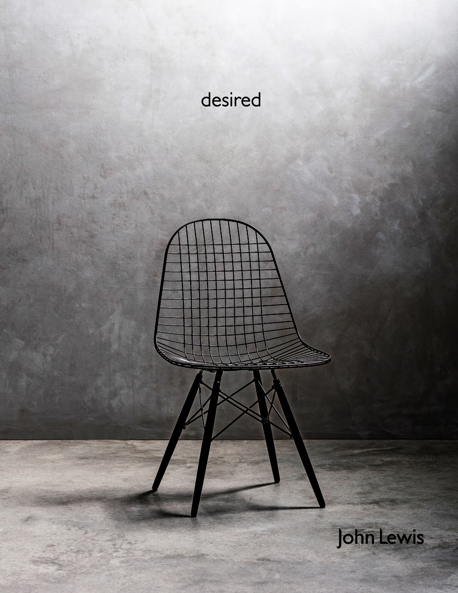 DESIRED_02_LS_CHAIRS-9_logo-2.jpg