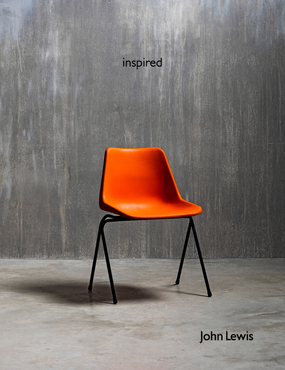 INSPIRED_02_LS_CHAIRS-22_logo-2.jpg