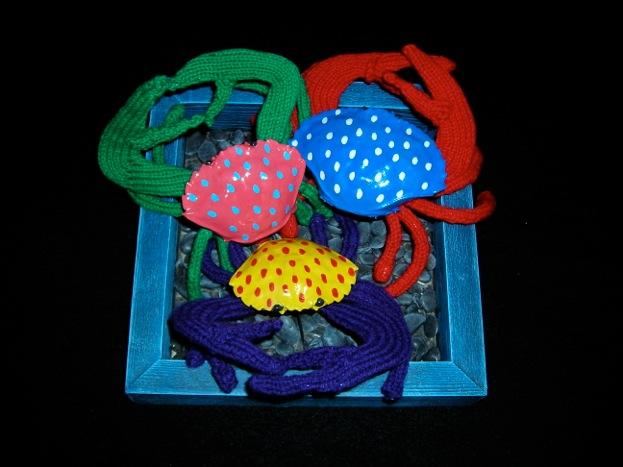 FolkArtCrabs,ShadowBoxGala,TextileMuseum#2.jpeg