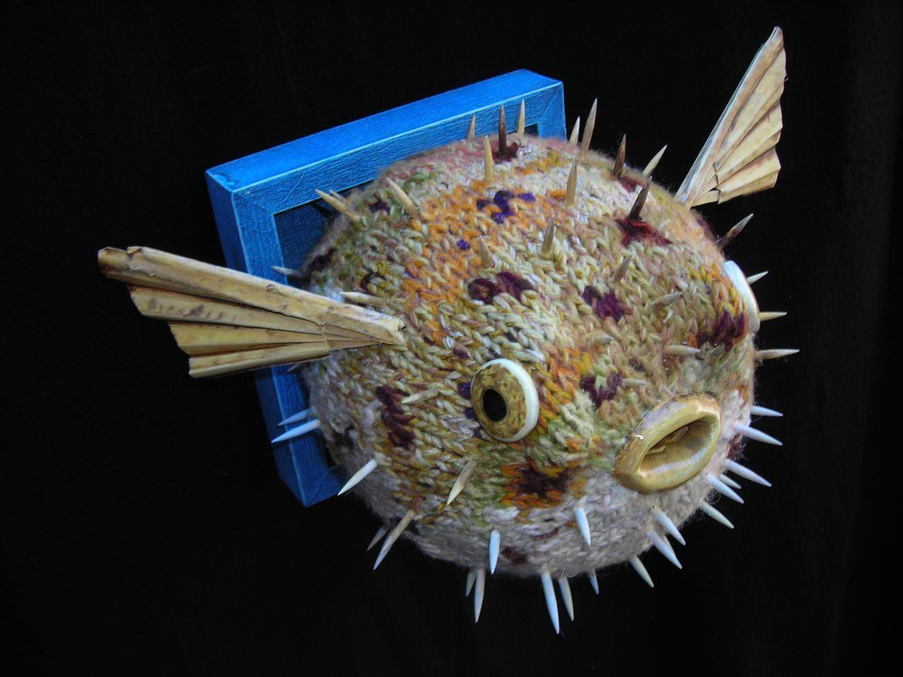 KDpufferfish%22NotForDinner%22#2.jpeg