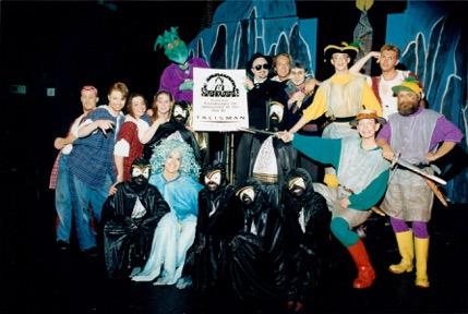 TheLostLand,StoryBookTheatre,Calgary,AB,1993,28.jpeg