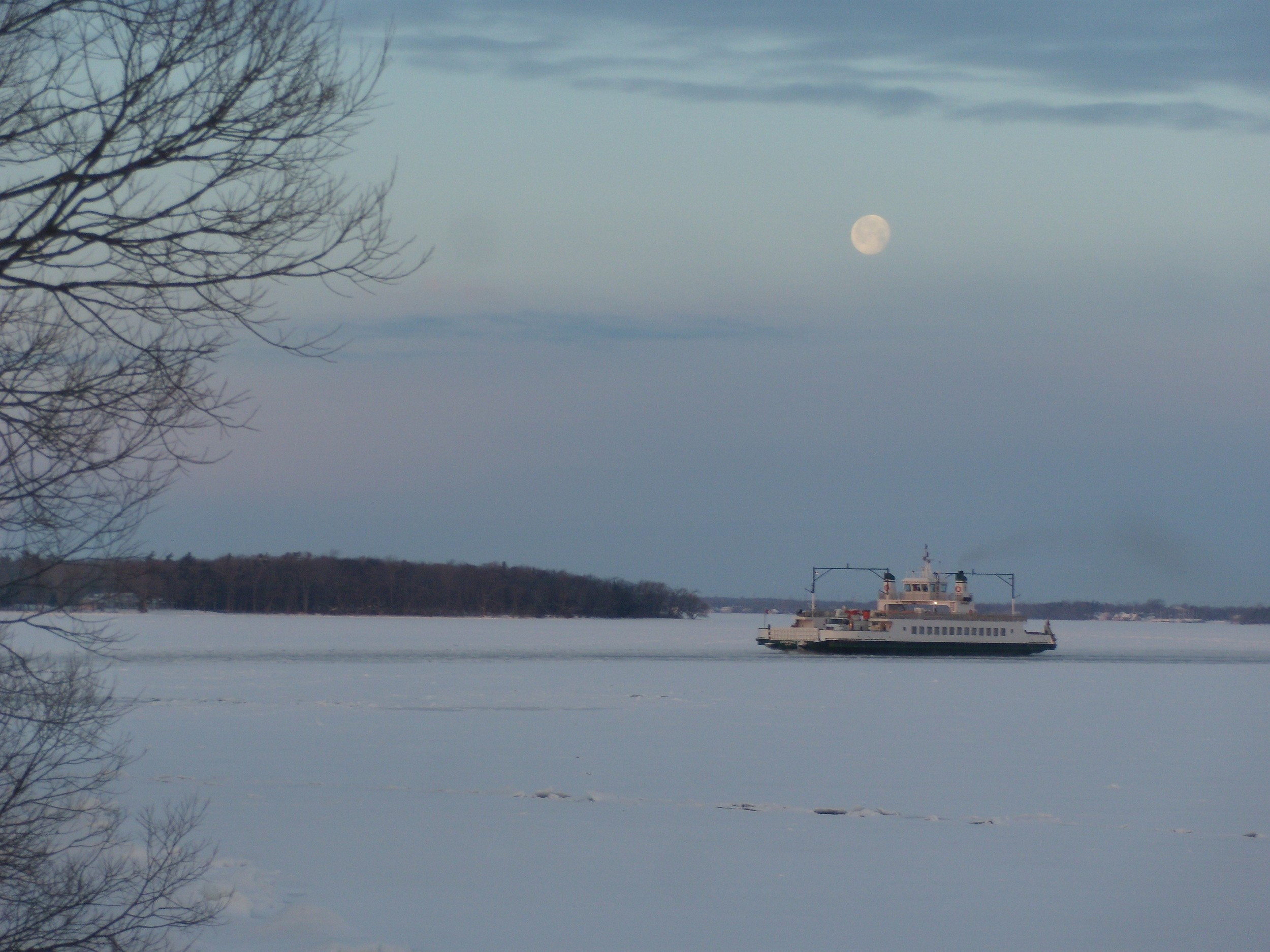 Moonlit Ferry 1.jpg