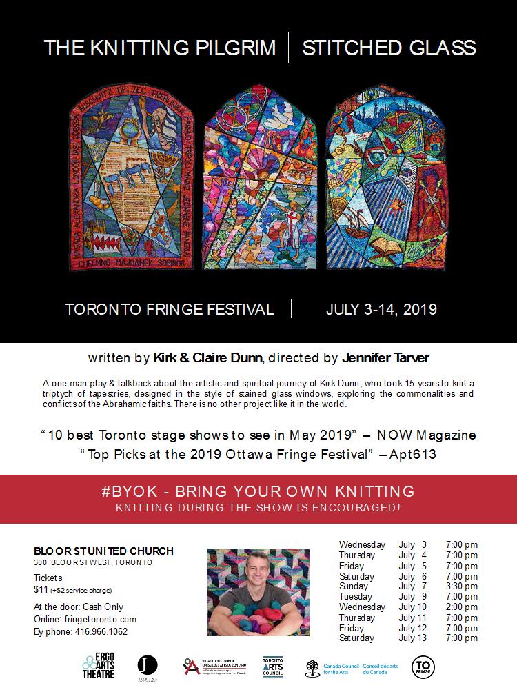 KP Toronto Fringe Poster.png