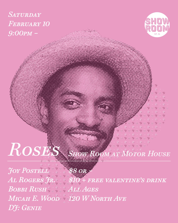 roses poster.jpeg