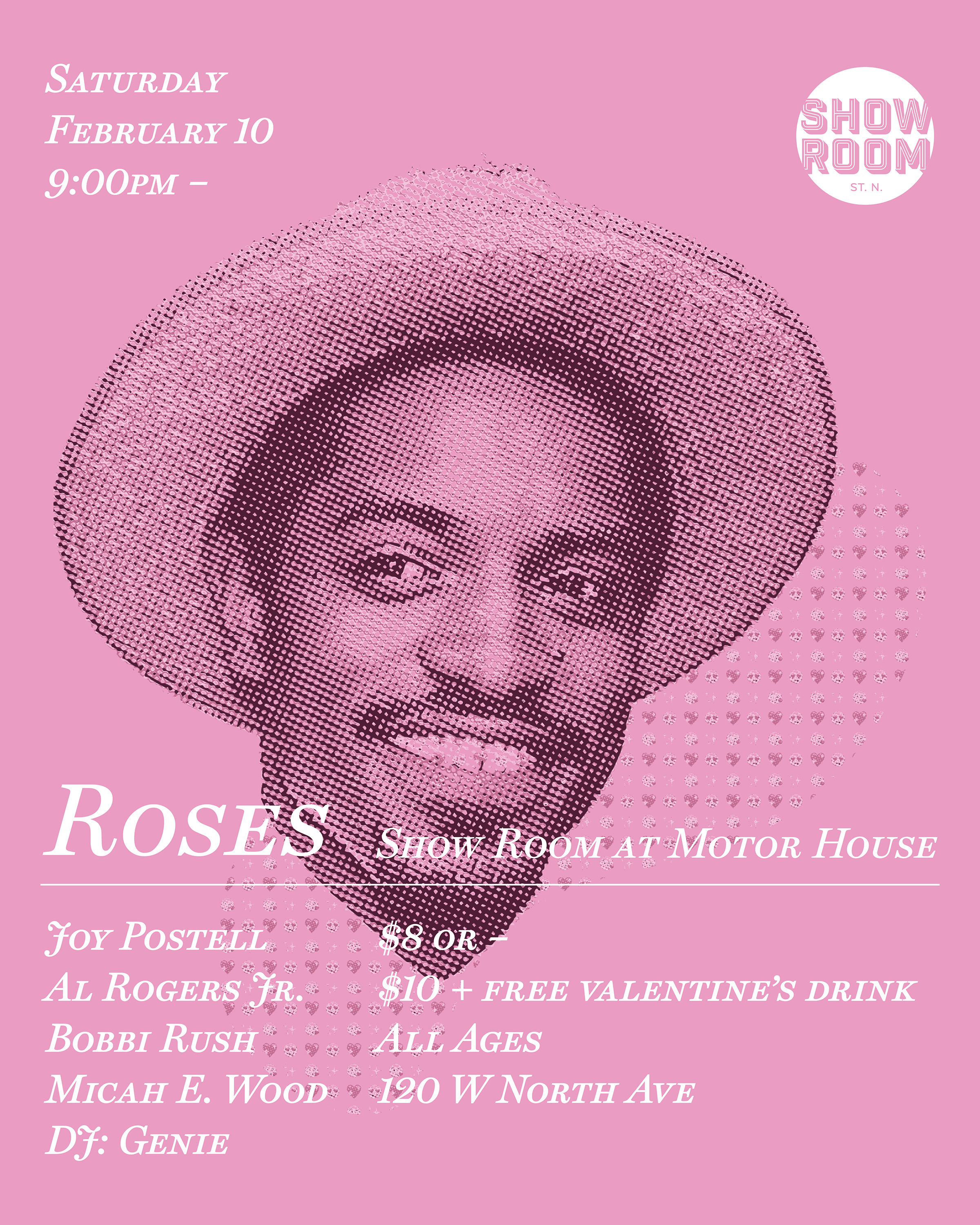 roses poster.jpeg